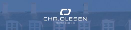 Chr. Olesen A/S