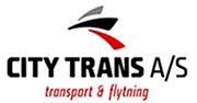 City Trans A/S