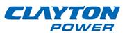 Clayton Power A/S