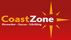 CoastZone A/S