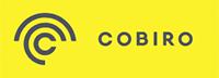 Cobiro ApS