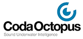 Coda Octopus Products Ltd