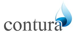 Contura International A/S