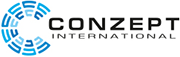 Conzept International