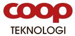 Coop Teknologi