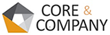 Core & Company P/S