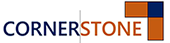 Cornerstone Rekruttering