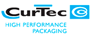 CurTec International