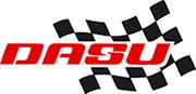 Dansk Automobil Sports Union