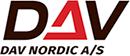 DAV NORDIC A/S