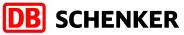 Schenker A/S