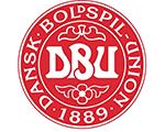 DBU's lokalunioner