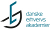 Danske Erhvervsakademier