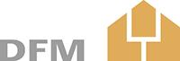 Dansk Facilities Management netværk