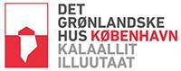 Det Grønlandske Hus i København