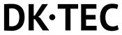 DK-TEC A/S