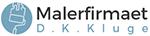 Malerfirmaet D.K.Kluge