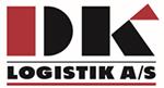 Dk Logistik A/S