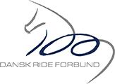 Dansk Ride Forbund
