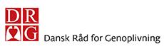 Dansk Råd for Genoplivning DRG