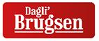 Dagli'Brugsen