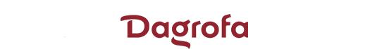 Dagrofa Logistik a/s