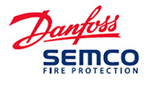 semco management systems 4 semco energy reviews systems administrator in marysville, mi these are a few words that come to mind when i think of the it management at semco.