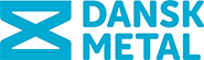 Dansk Metalarbejderforbund