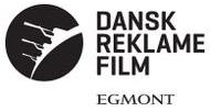 Dansk Reklame Film