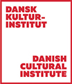 Det Danske Kulturinstitut