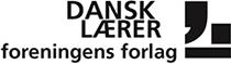 Dansklærerforeningens Forlag