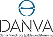 DANVA - Dansk Vand- og Spildevandsforening