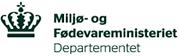 Miljø- og Fødevareministeriet