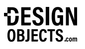 Design Objects