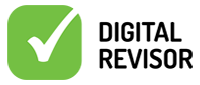 Digital Revisor ApS