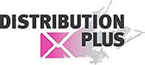 Distribution PLUS A/S