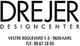 Drejer Design Center A/S