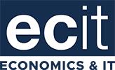 ECIT Services