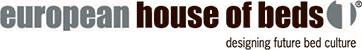 European House Of Beds – Denmark A/S