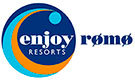 Enjoy Resorts Rømø ApS
