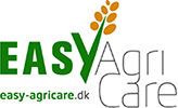 Easy-AgriCare A/S