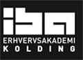 IBA Erhvervsakademi Kolding