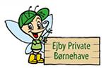 Ejby Private Børnehave