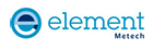 Element Metech A/S