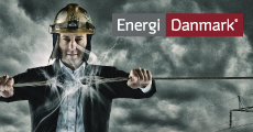 Energi Danmark A/S