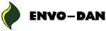 ENVO-DAN