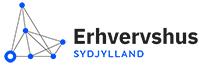 Erhvervshus Sydjylland