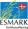Esmark Feriehusudlejning A/S