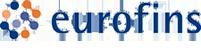 Eurofins Agro Testing Denmark A/S