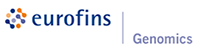 Eurofins Genomics Europe Genotyping A/S